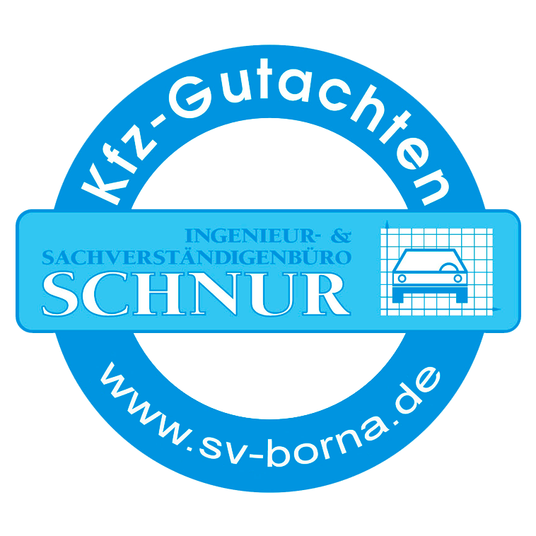 Sachverständigenbüro Schnur - Borna